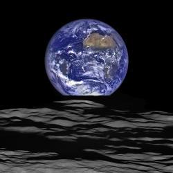 NASA to launch emergency spacewalk