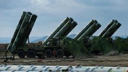 Türkiyə Rusiyadan daha çox S-400 almaq istəyir