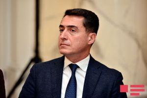 Deputatdan azərbaycanlı-çeçen insidenti ilə bağlı – Çağırış