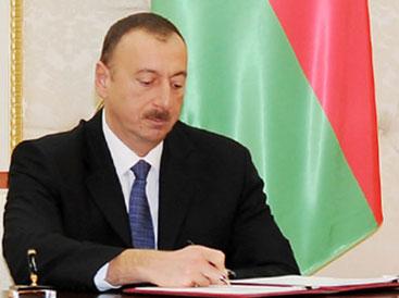 Внесены изменения в закон «Об охране памятников»