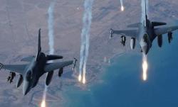 ВС Турции ликвидировали 56 боевиков ИГ