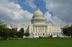 ABŞ dünyanı SEPAH-a qarşı sanksiyalara səslədi