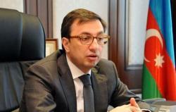 """Azərbaycanda """"körpü bank""""lar yaradılır"""