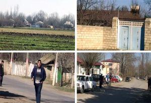 Cəbhədən reportaj: Düşmənin uğursuzluğu... - Video