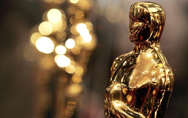 Началось финальное голосование по «Оскарам»