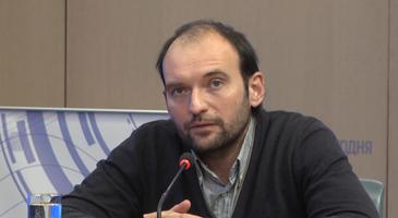 Впервые появилась надежда на результат - Караваев о Карабахе