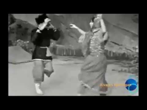 «آرشین مال آلان» تبریزلیلرین تقدیماتیندا - ویدئو