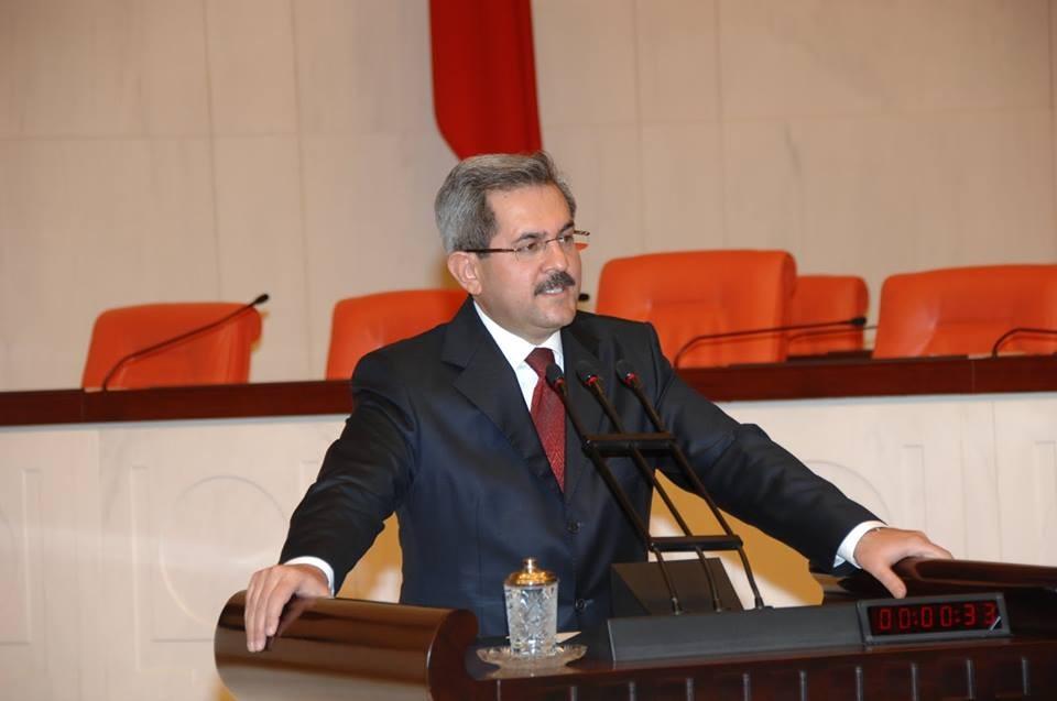 Azərbaycan hərbi yola qərar versə... - AKP-çi deputat
