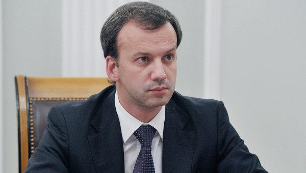 FIDE minimal mükafat fondunu müəyyənləşdirdi