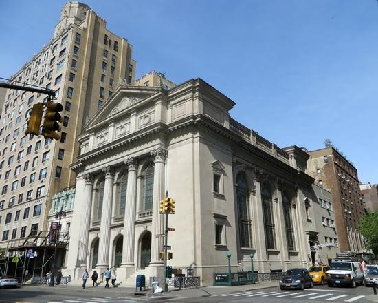 آمئریکادا یهودی مرکزلری یئنیدن تراکتلا هدهلندی