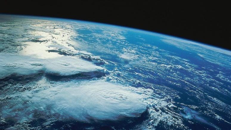 Ученые предрекли новую глобальную катастрофу