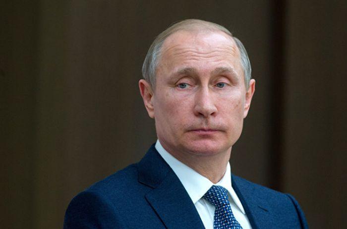 Rusiya bu bölgəyə trilyonlarla investiya qoyur