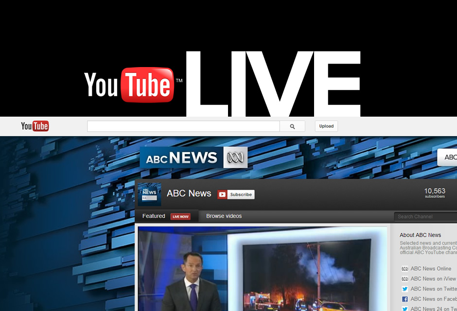 Technology and Science News  ABC News