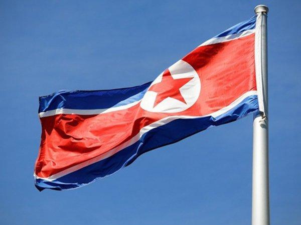 КНДР резко ответила на новые санкции США
