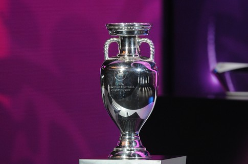 Сегодня Баку принимает первую игру ЕВРО-2020