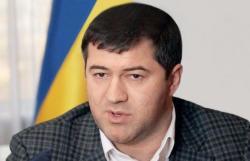 Ukraynanın prezidenti azərbaycanlı ola bilər