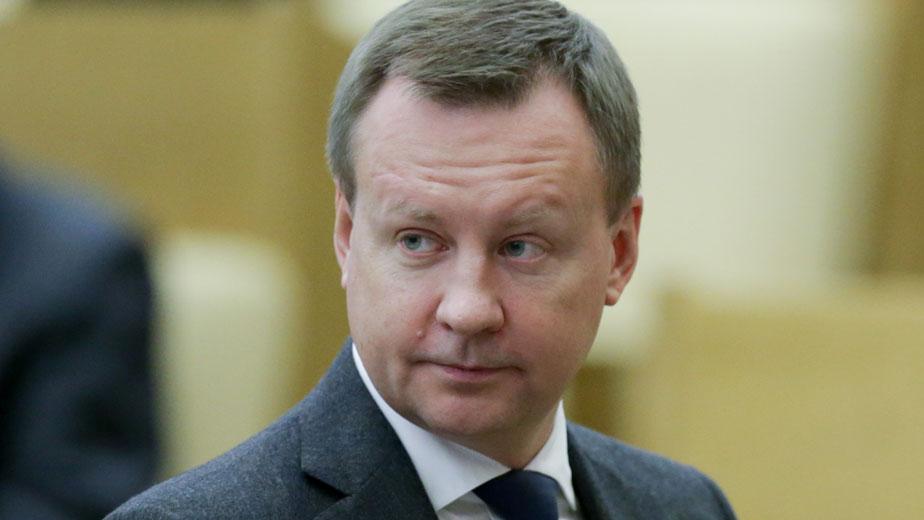 Rusiyadan qaçan deputat Kiyevdə qətlə yetirildi –