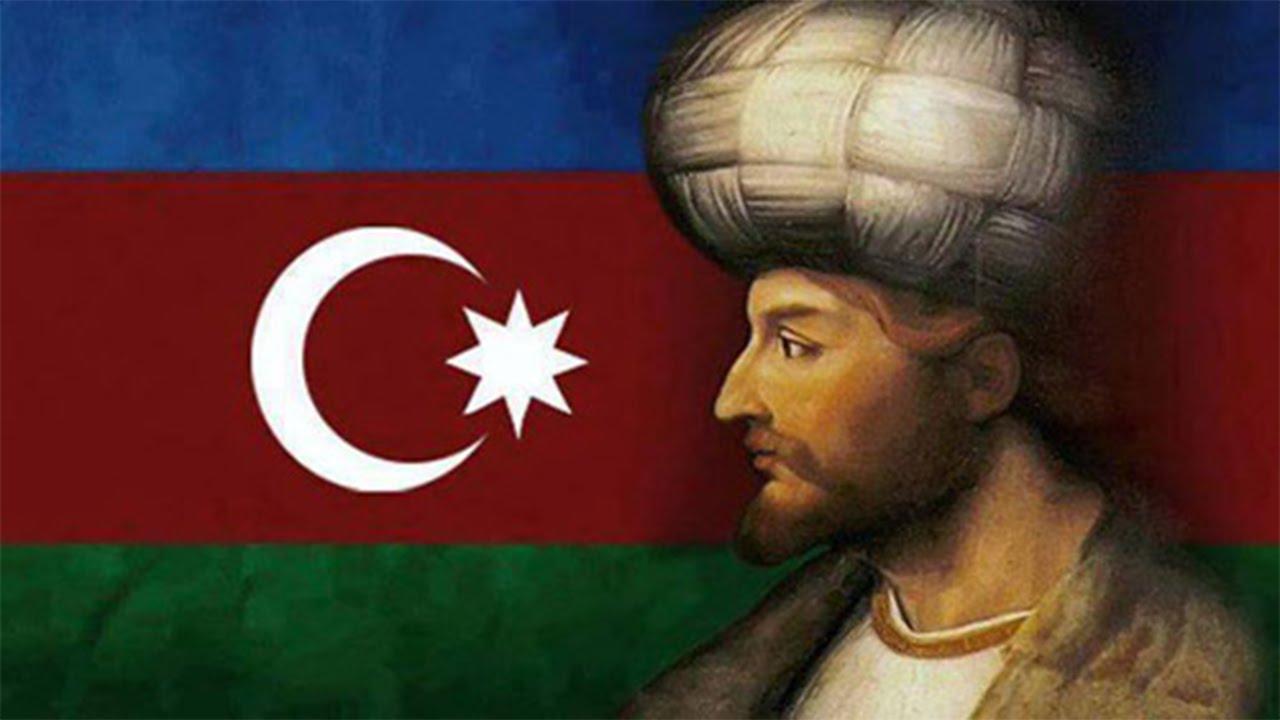 گونئی آذربایجاندا «عباس»ین کندلری – ائتنوتوپونیم