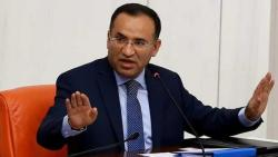"""Turkish State of Emergency to not effect snap elections"""