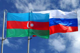 Россия – Азербайджан: планы на 2020-ые