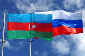Russian-Azerbaijani interregional forum