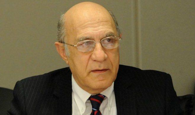 ایروان ایکینجی آپرئله حاضر اولمالیدیر – پولیتولوگ