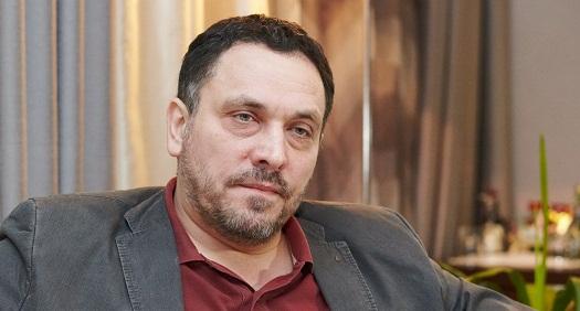 Azərbaycanlı jurnalistlər buna görə işdən çıxarılır - Şevçenko