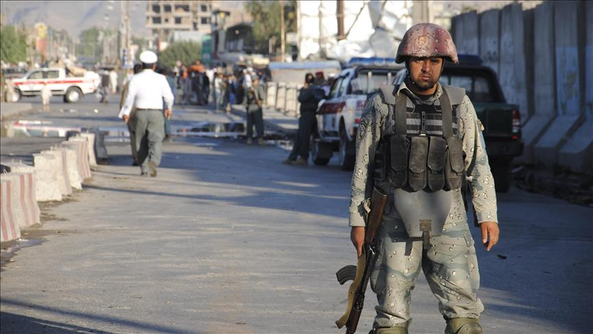 India was preparing attack on several Pakistani cities