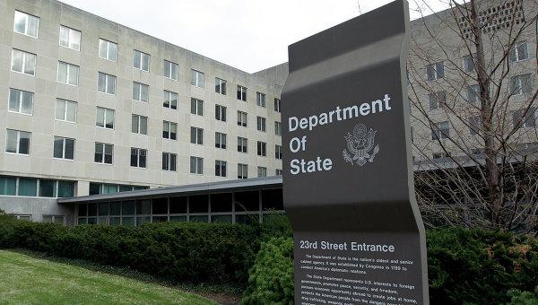 Замгоссекретаря США поздравил азербайджанцев