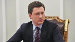 Новак: Спрос на нефть восстановится в 2022 году