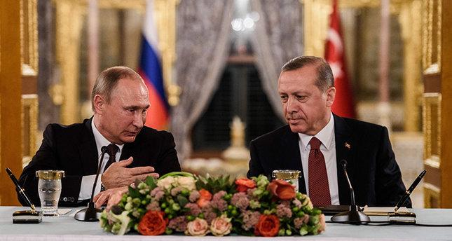 Анкара совершает серьезную ошибку - Гусейнли