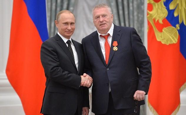 Ruslar kimə səs verəcəklərini açıqladılar