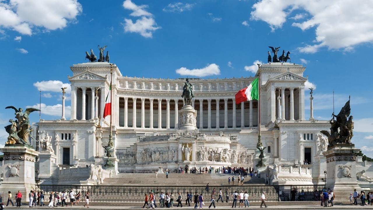 İtaliya: Bu ölkələr cərimə olunsun...