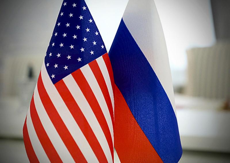 آمریکا روسییایا بونا گؤره ۴ میلیارد اؤددی