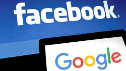Facebook won't take down false political ads