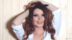 Azərbaycanlı məşhurların rəsmi hesabları oğurlandı - Foto
