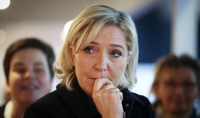 له پن: «آوروپا بیرلییی تزلیکله یوخ اولاجاق»