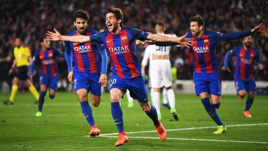 Forbes назвал самый дорогой футбольный клуб мира