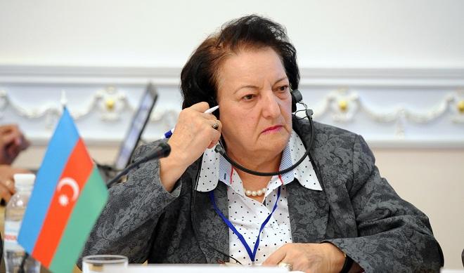 Prezident 3 namizəd irəli sürdü: biri məşhur deputatın xanımıdır