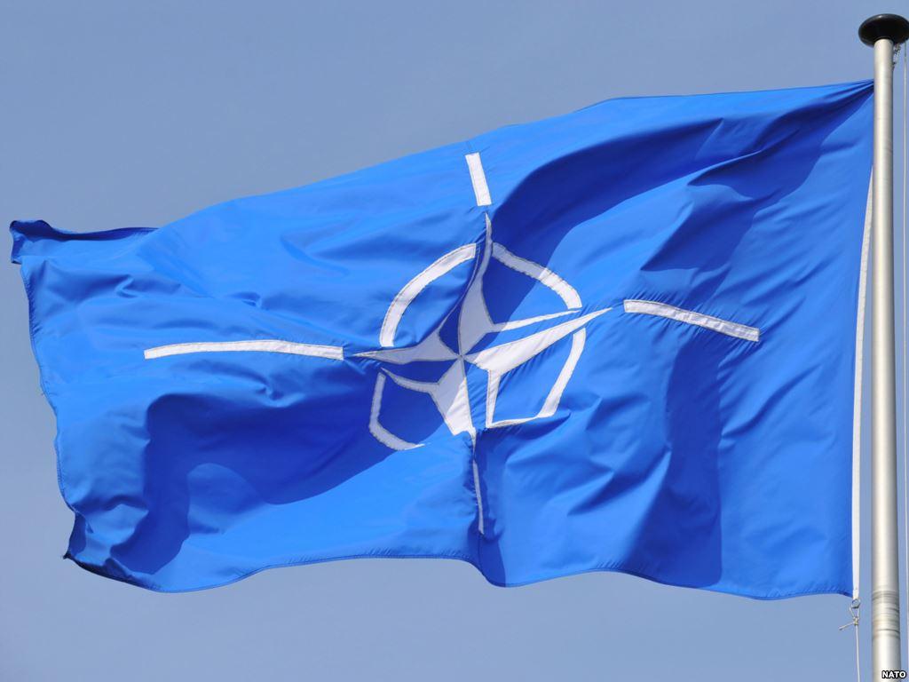 НАТО договорилось наращивать оборонные расходы