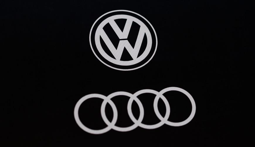 Australia Sues Audi Volkswagen - Volkswagen audi