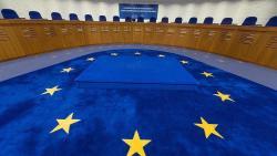 EU supports JCPOA commitments