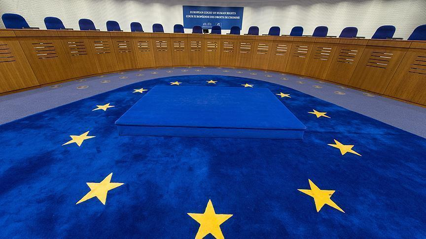 New EU Commission to start work late