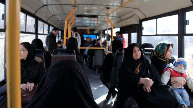 Təbrizdə Azərbaycan qadını belə yaşayır - Reportaj
