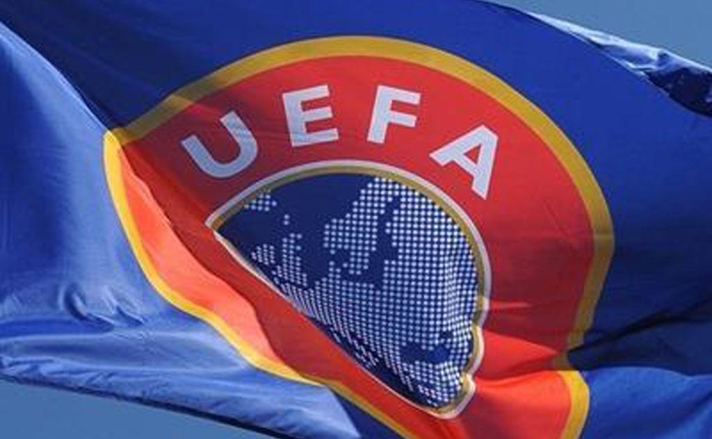 """UEFA-dan """"Qarabağ""""ın futbolçusu ilə bağlı qərar"""