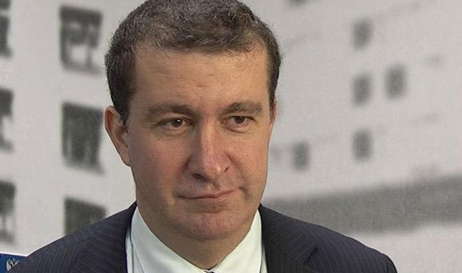 Скаков: Россия не будет помогать Армении