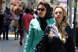 توریستلر آذربایجاندا نه قدر پول خرجلهییب؟