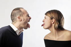 4 quarrel mistakes that are killing your relationship