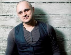 """Miri Yusifdən """"xalq artisti"""" tənqidlərinə cavab"""