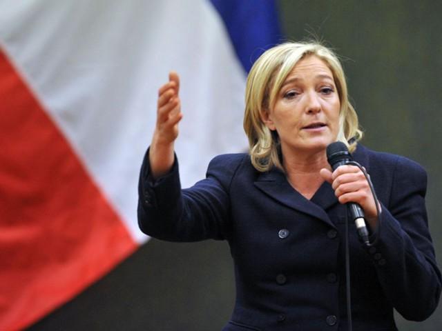 Le Pen uğurunun sirri: Fransa onlardan qorxur...